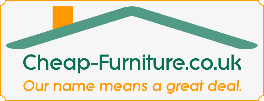 Cheap-Furniture.co.uk